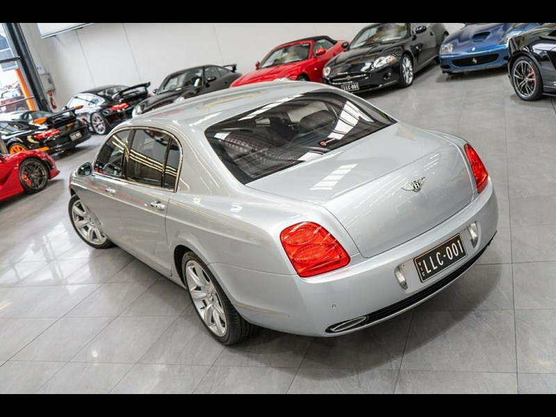 bentley continental 788686 059