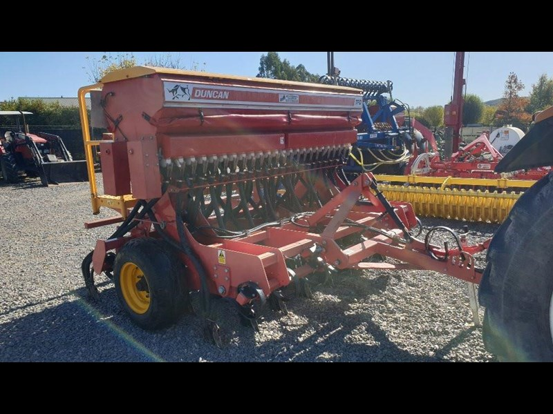 duncan tfd 3.0m tine drill 788926 005