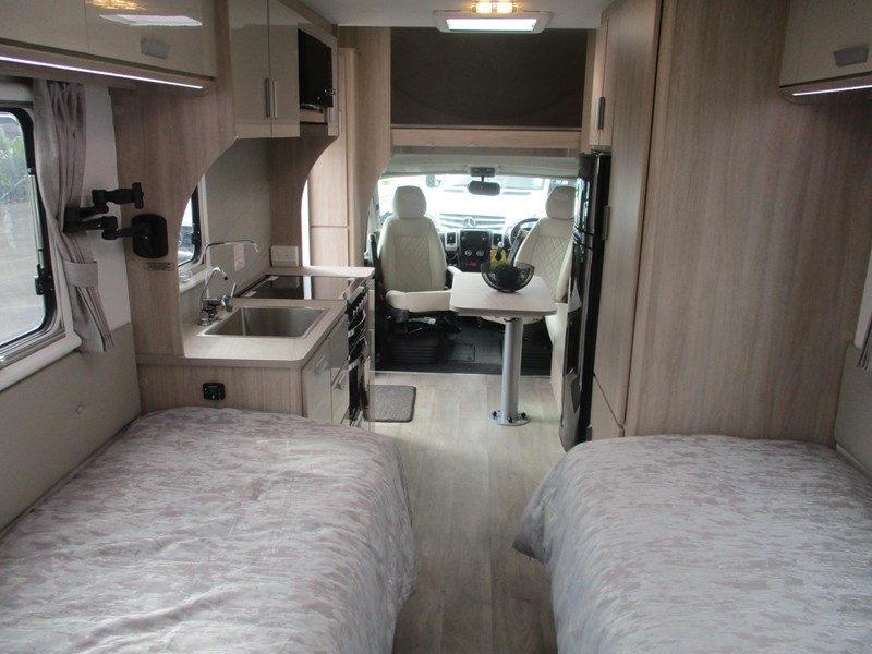 jayco conquest fa25-6 single beds 790344 025