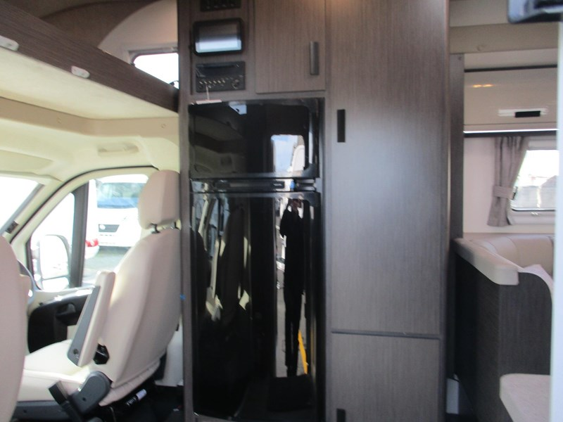 jayco conquest dx fa25-3 790557 005