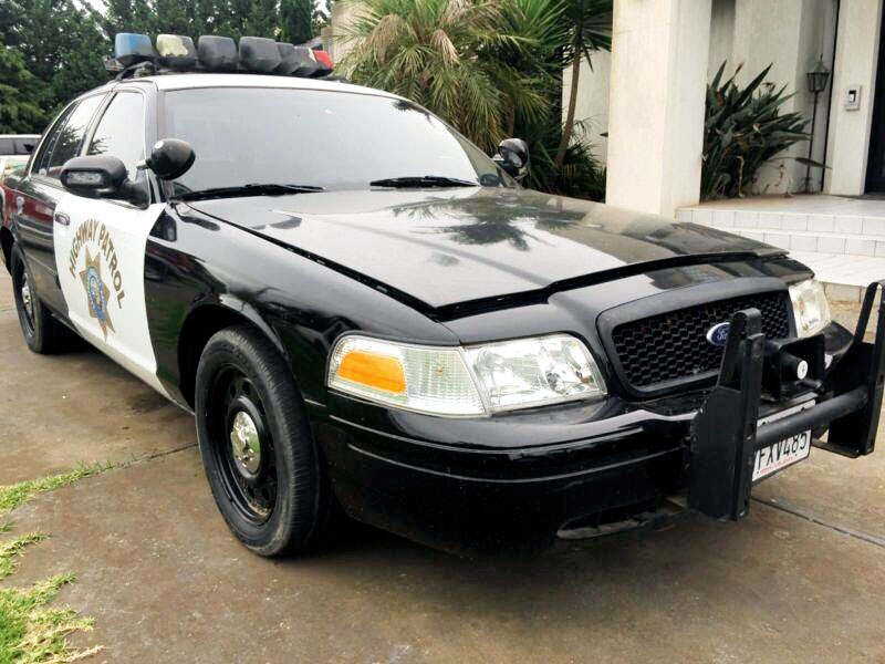ford crown victoria 791401 001