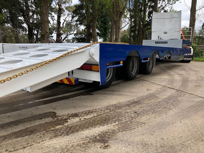 ultimate trailers uta deck widener 292139 009