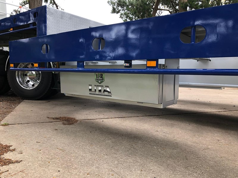 ultimate trailers uta deck widener 292139 017