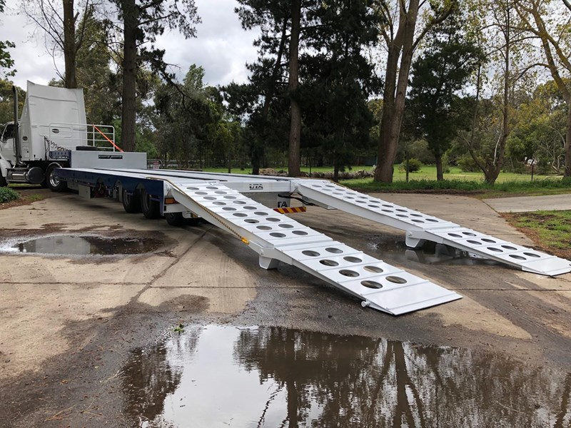 ultimate trailers uta deck widener 292139 019