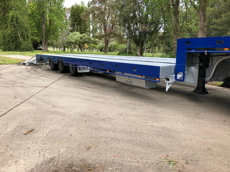 ultimate trailers uta deck widener 292139 021