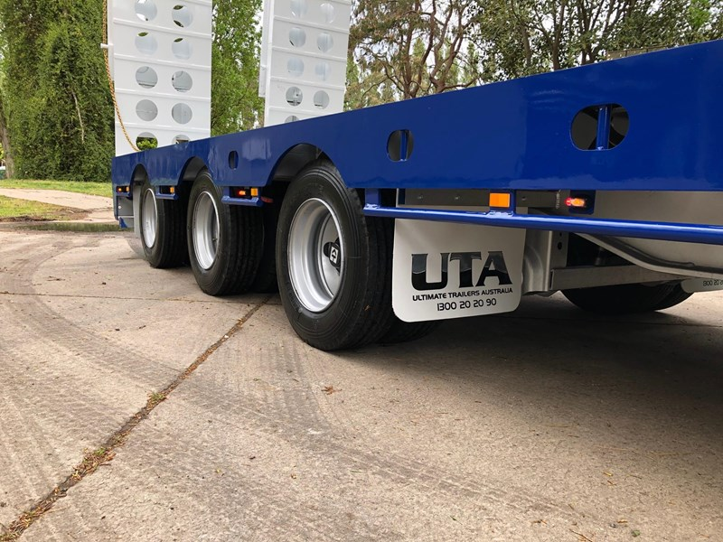ultimate trailers uta deck widener 292139 029