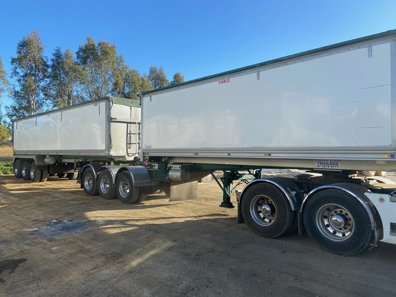 graham lusty trailers b-double tippers 793108 001