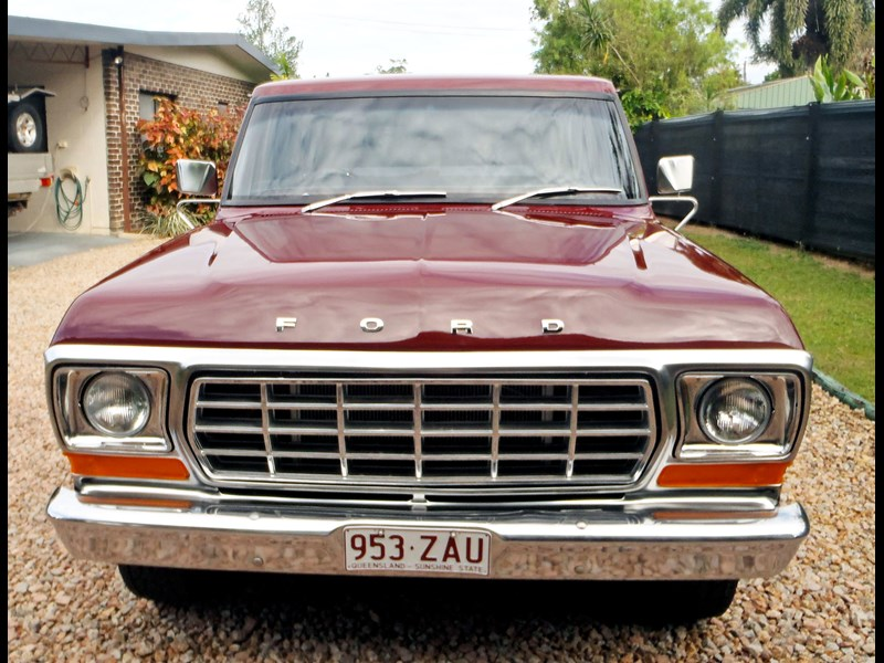 ford f100 794127 005