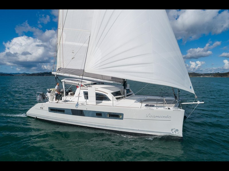 catana 42 carbon infusion 793298 001
