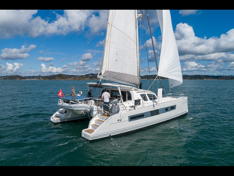 catana 42 carbon infusion 793298 003