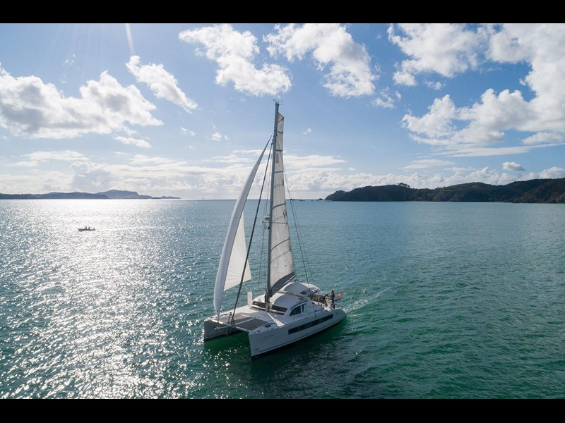 catana 42 carbon infusion 793298 005