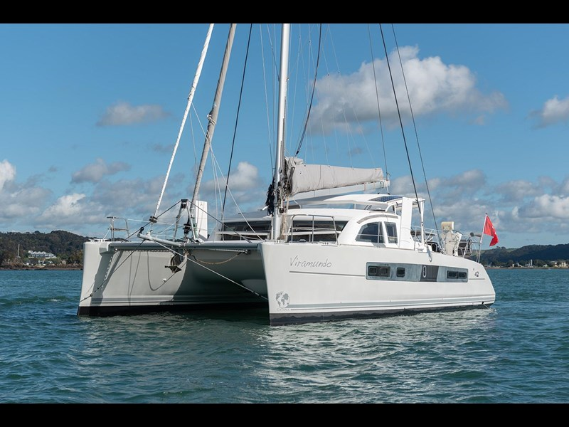 catana 42 carbon infusion 793298 009