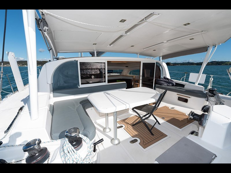 catana 42 carbon infusion 793298 023