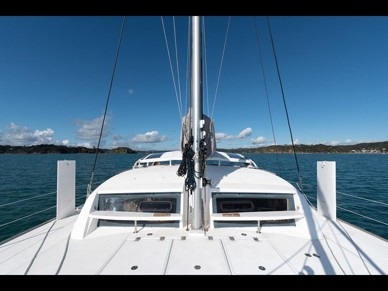 catana 42 carbon infusion 793298 011