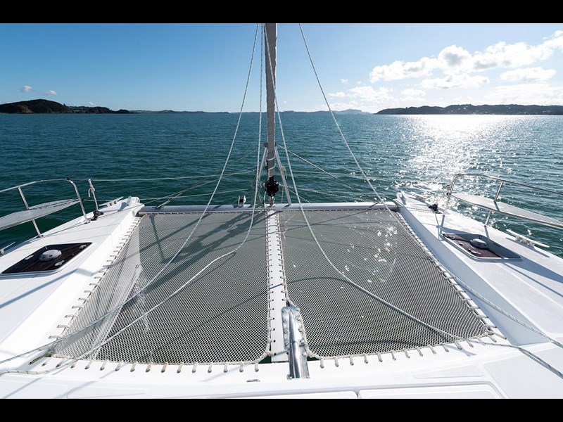 catana 42 carbon infusion 793298 013