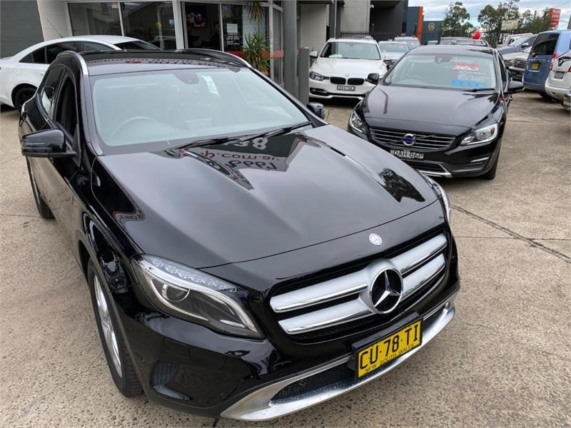 mercedes-benz gla 200 792942 001