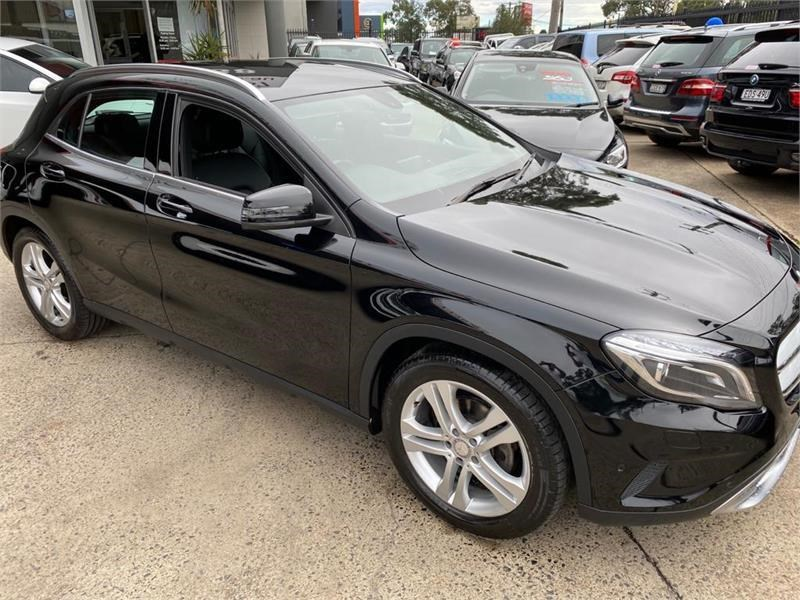 mercedes-benz gla 200 792942 009