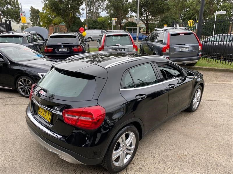 mercedes-benz gla 200 792942 025