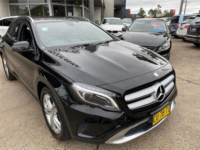 mercedes-benz gla 200 792942 027