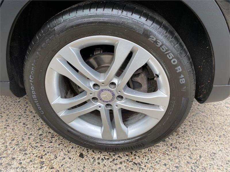mercedes-benz gla 200 792942 029