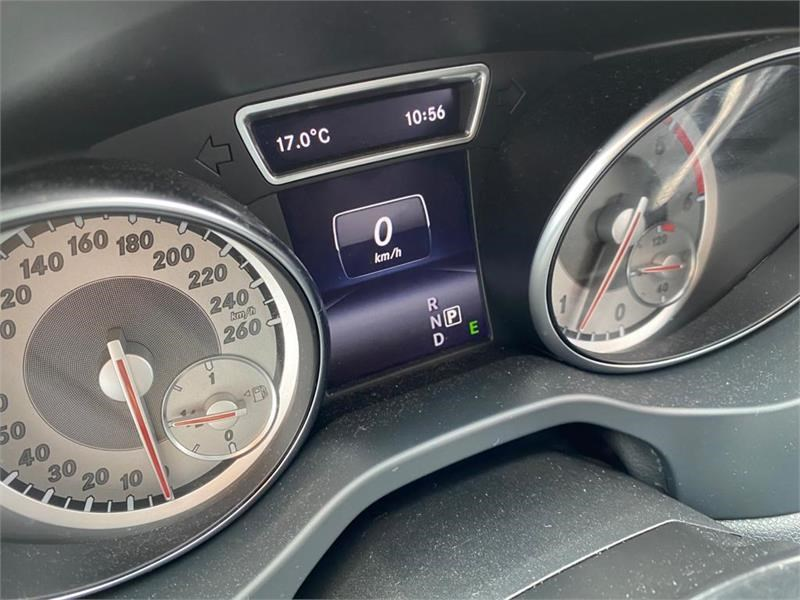 mercedes-benz gla 200 792942 043