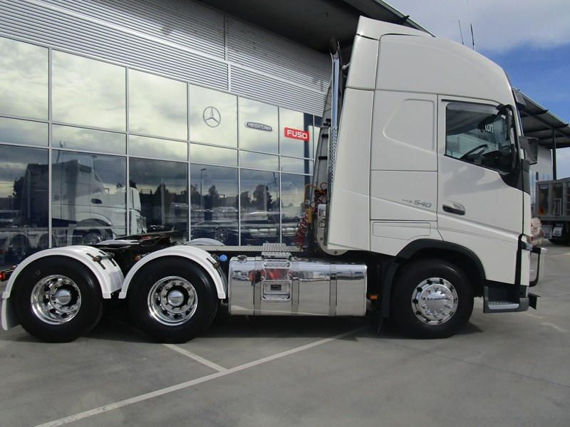 volvo fh540 781738 009