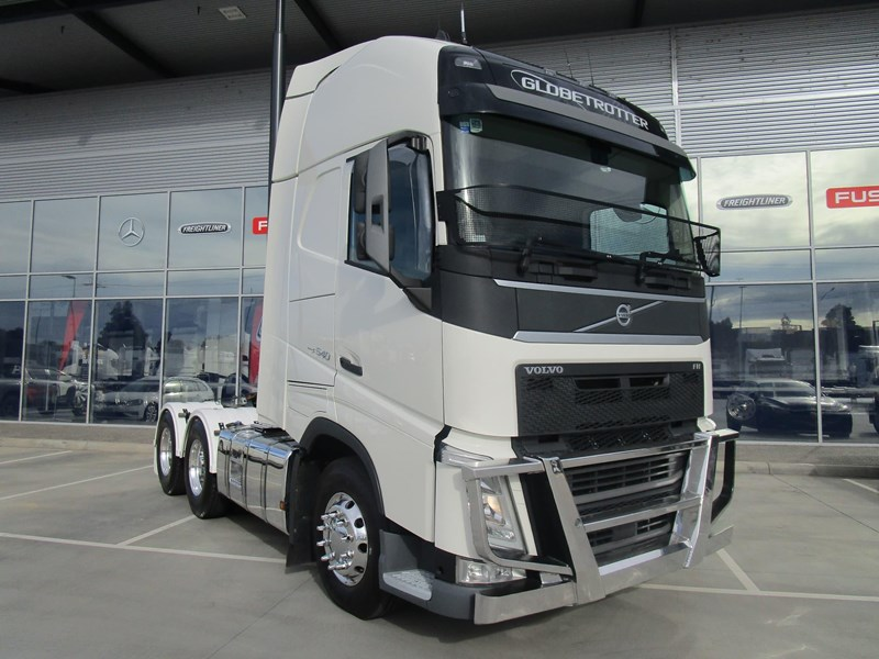 volvo fh540 781738 001