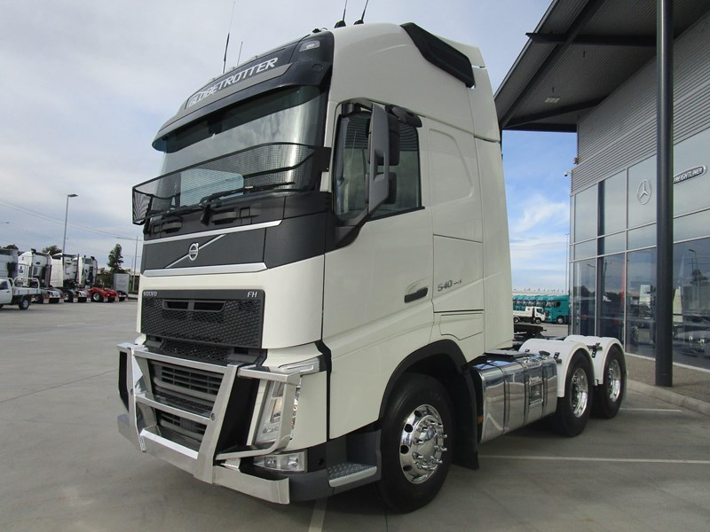 volvo fh540 781738 005