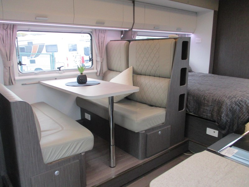 jayco conquest iv25-5 794426 009