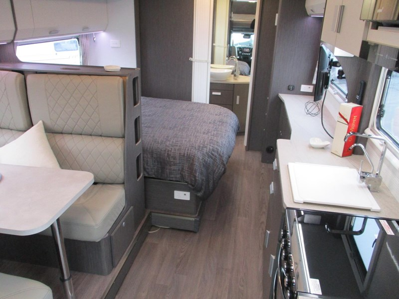 jayco conquest iv25-5 794426 015