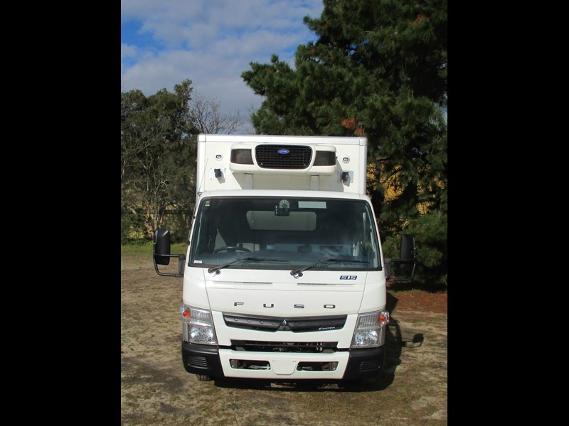 fuso canter 515 wide 782645 017