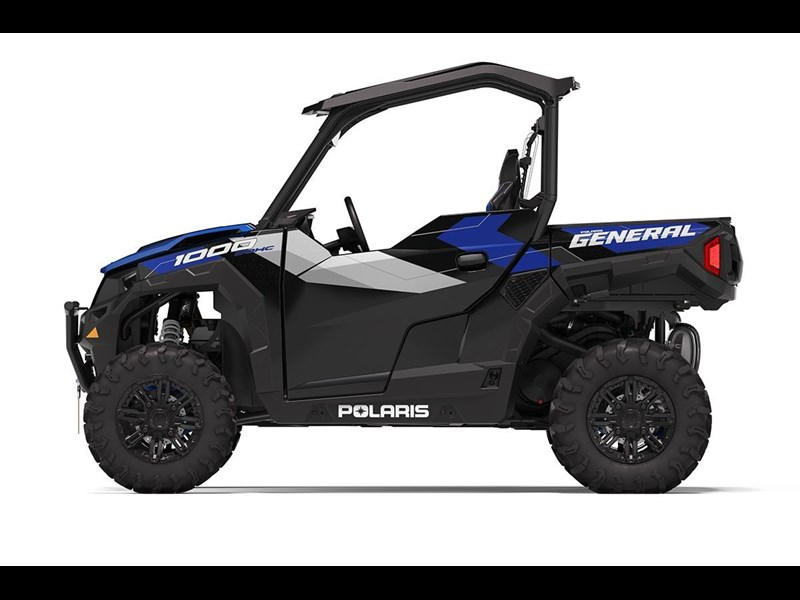 polaris general 1000 deluxe 735470 005