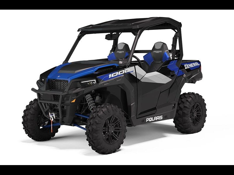 polaris general 1000 deluxe 721072 001