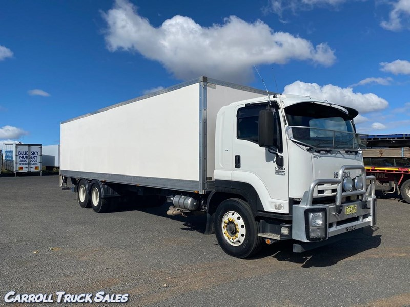 isuzu fvy1400 long 795540 019