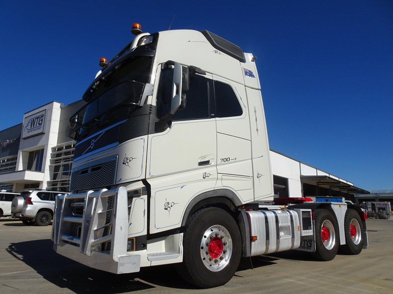 volvo fh16 794005 001