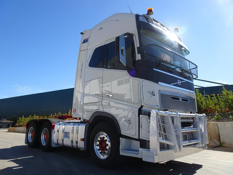 volvo fh16 794005 005
