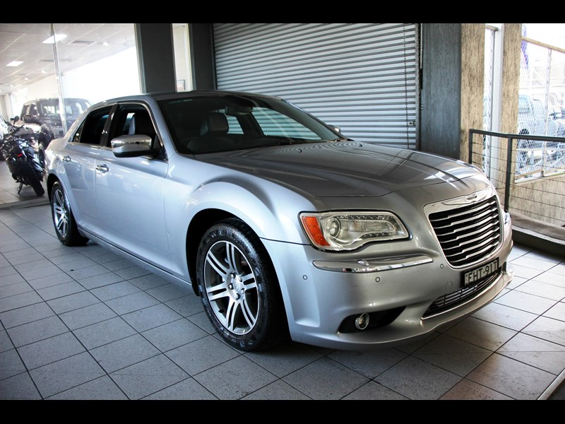 chrysler 300c 796245 003
