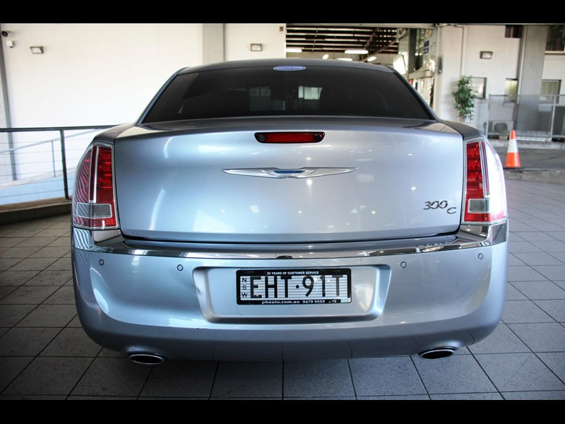 chrysler 300c 796245 013