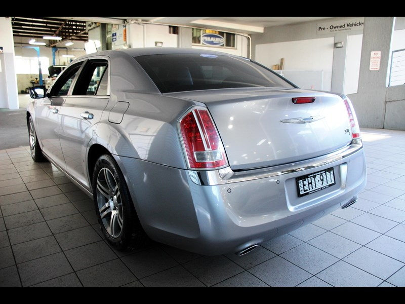 chrysler 300c 796245 015