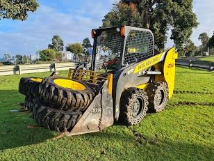 new holland l213 796649 003