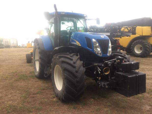 new holland t7030 797362 003