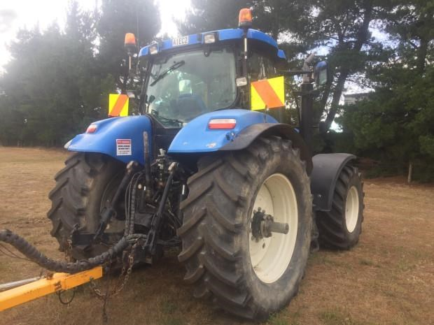 new holland t7030 797362 009