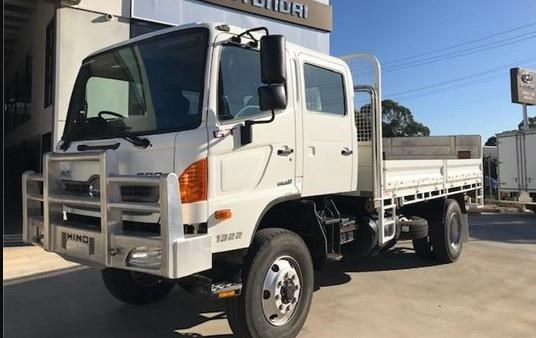 hino other 728922 003
