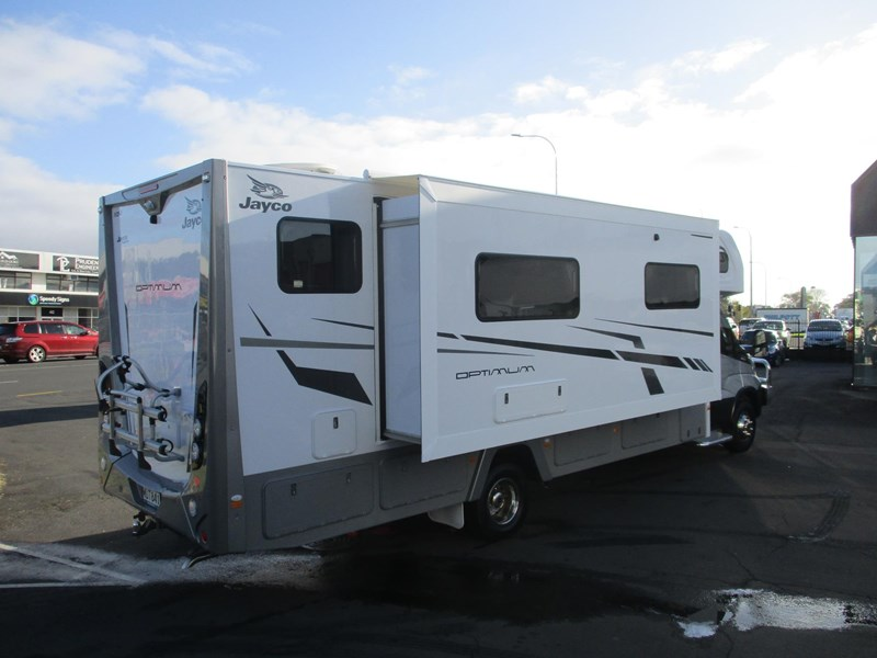 jayco optimum iv29-5 689708 005