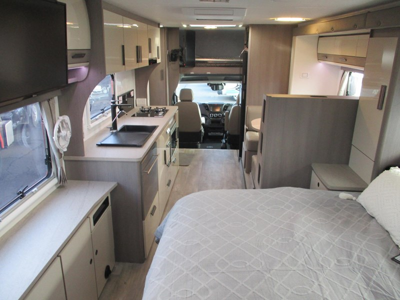 jayco optimum iv29-5 689708 027
