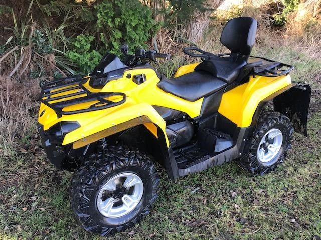 can-am outlander 570 max 798046 005