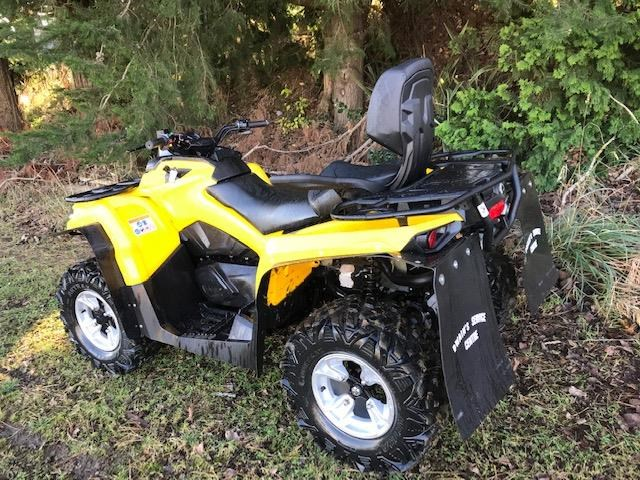 can-am outlander 570 max 798046 007