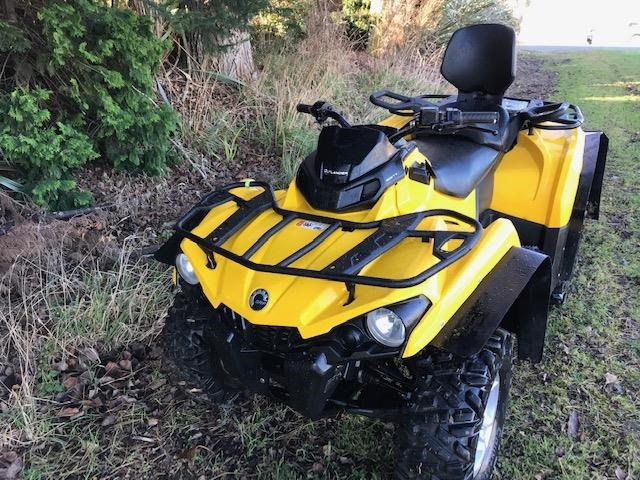 can-am outlander 570 max 798046 011