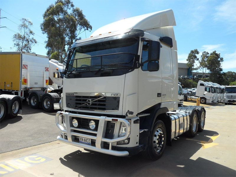 volvo fh600 751465 003