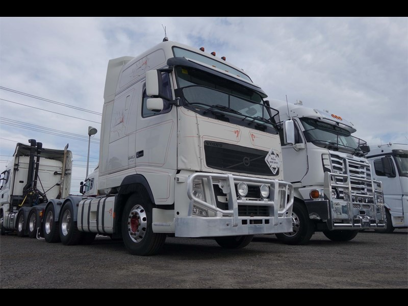 volvo fh12 770283 031